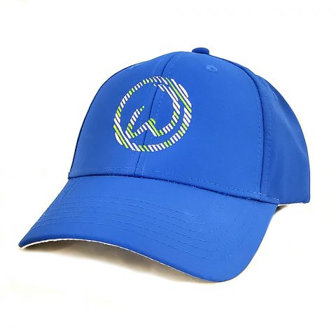 Royal Performance Cap