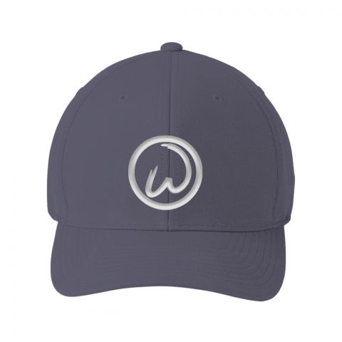 Performance Adjustable Hat