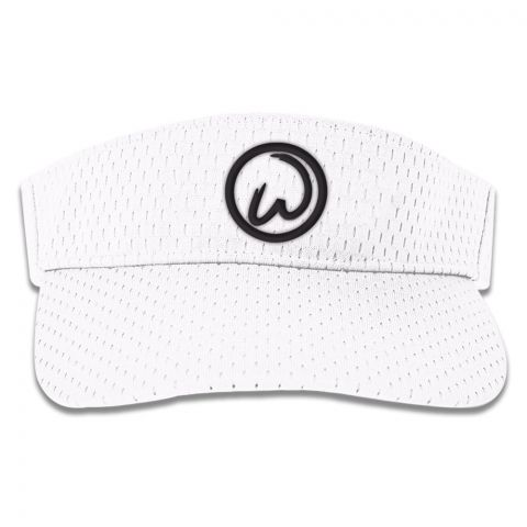 Coolsport Visor