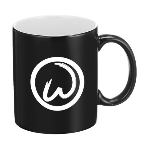 Wahlburgers Mug