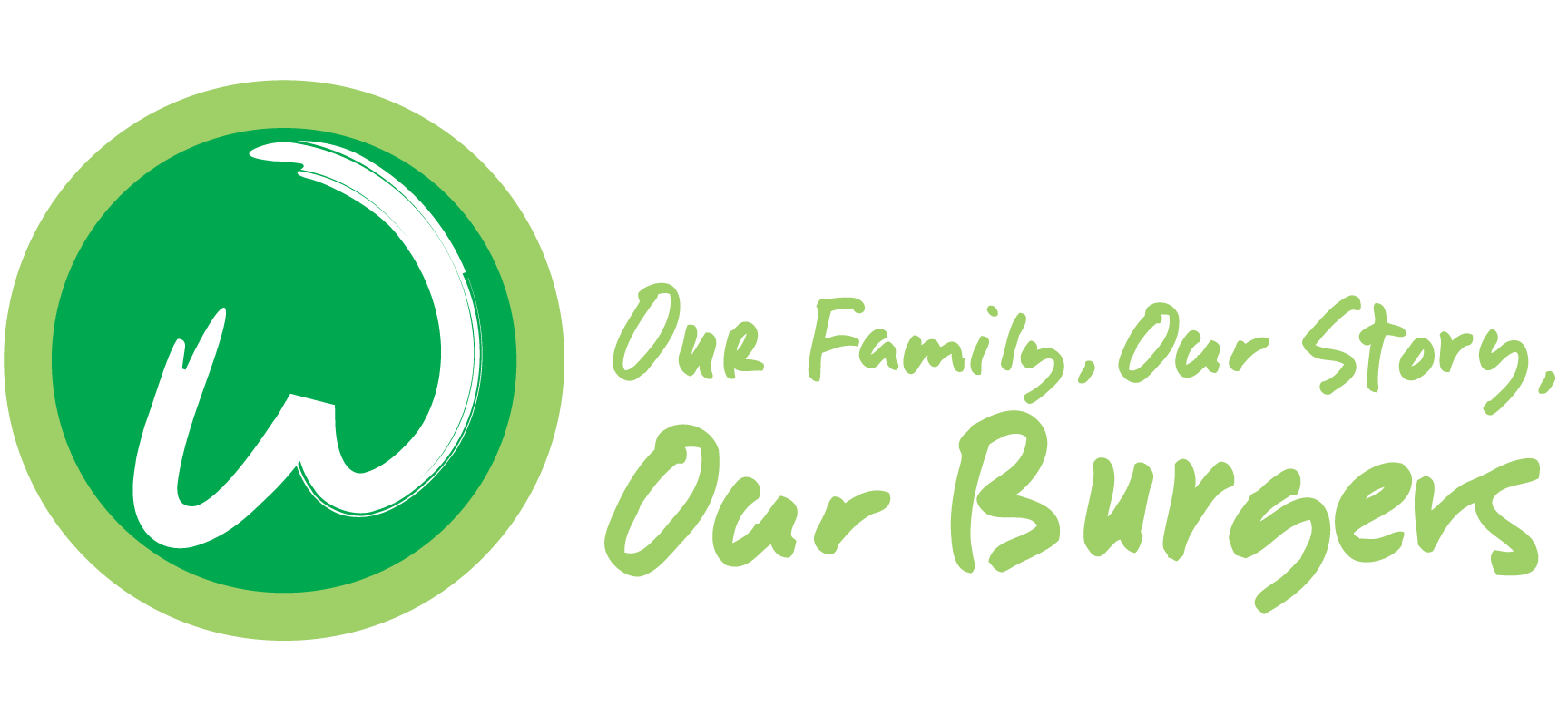 Wahlburgers Gear Shop